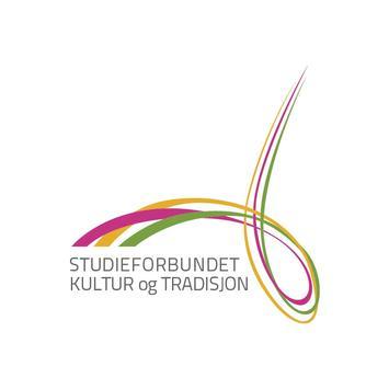 Logo farger Studieforbudnet