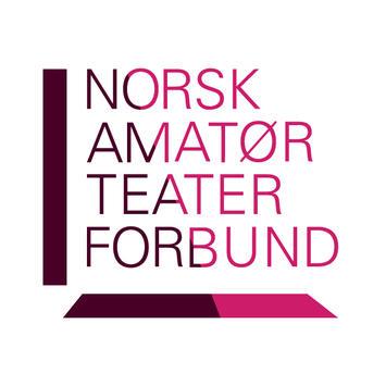 Ny logo NATF